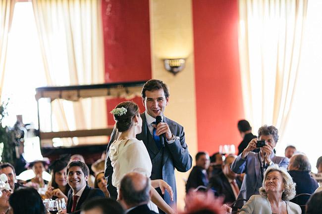 discursos boda
