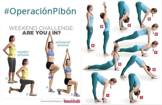 imagenes ejercicios