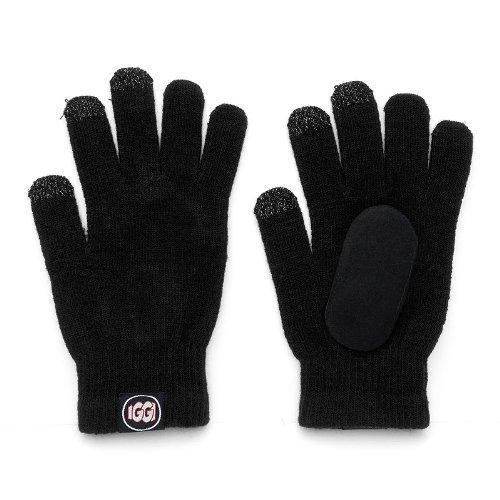 regalos unisex - guantes táctiles