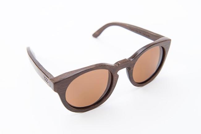 gafas parafina