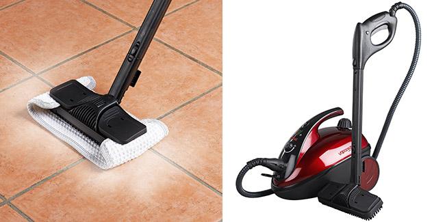 Quitar limpiar y guardar las alfombras - Como limpiar alfombras en casa ...