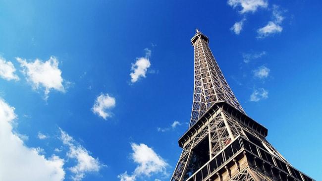 La conciliación en Francia