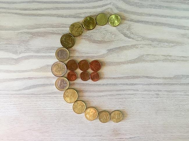como_financiar_un_proyecto
