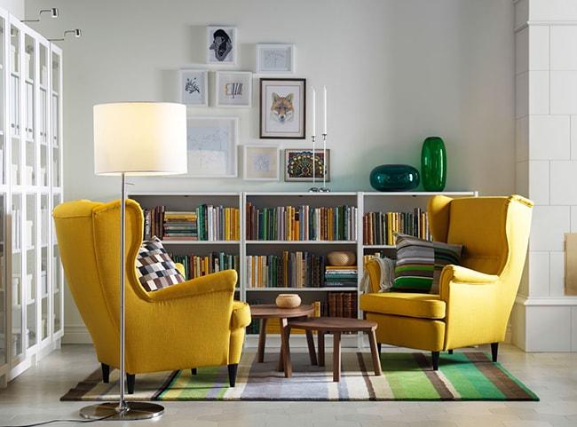 Mejores tiendas para organizar la casa