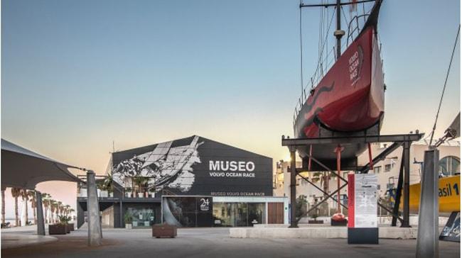 verano con niños: museos